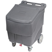 Follett LSC125 SmartCART 125 lb. Ice Cart
