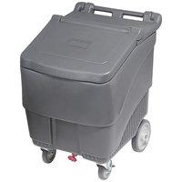 Follett LSC125 SmartCART 125 lb. Ice Cart