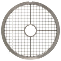 Hobart 15DICE-5/8 5/8 inch Dicing Grid