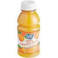 Ruby Kist 10 fl. oz. Orange Juice - 24/Case