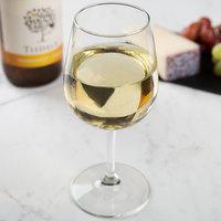Libbey 8552 Vina 12.75 oz. Wine Glass - 24/Case