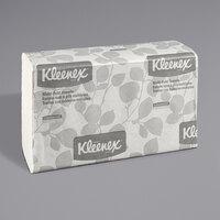 Kleenex® M-Fold (Multi-fold) Paper Towel - 1200/Case