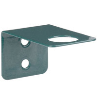 Metro BCSK3 Super Erecta Metroseal 3 Post-Type Wall Mount Replacement Intermediate Bracket