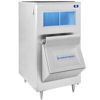 Manitowoc LB0730 Upright Ice Storage Bin - 683 lb.