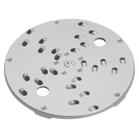 Waring 502673 1/8 inch Shredding Disc