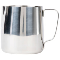 12 oz. Frothing Pitcher