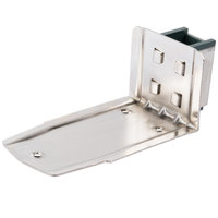 Base Plate for Heavy Duty Can Opener