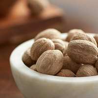 Regal Whole Nutmeg - 8 oz.