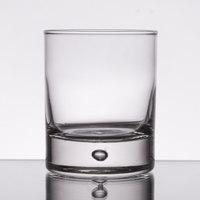 Durobor 80440 Disco 6 oz. Juice Glass - 36/Case