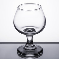 Libbey 3702 Embassy 5.5 oz. Brandy Glass - 12/Case