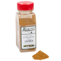 Regal Ground Cinnamon - 8 oz.