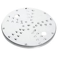 Waring CAF19 1/8 inch Shredding Disc