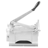 Nemco 56450A-3 Monster FryKutter 1/2 inch Heavy Duty French Fry Cutter