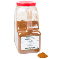 Regal Taco Seasoning - 5 lb.