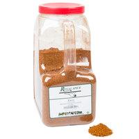 Regal Taco Seasoning - 5 lb.