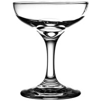 Libbey 3787 Embassy 3.5 oz. Champagne Glass - 36/Case