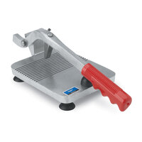 Vollrath 1853 Redco Oyster King Specialty Oyster Shucker