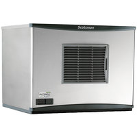 Scotsman C0530MA-1D Prodigy Series 30 inch Air Cooled Medium Cube Ice Machine - 525 lb.