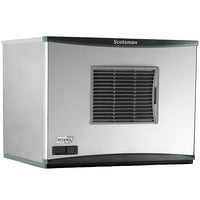 Scotsman C0530MA-1 Prodigy Series 30 inch Air Cooled Medium Cube Ice Machine - 562 lb.