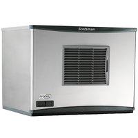 Scotsman C0530MA-1D Prodigy Series 30 inch Air Cooled Medium Cube Ice Machine - 562 lb.