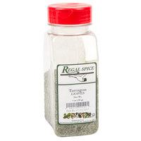 Regal Tarragon Leaves - 1 oz.