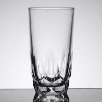 Arc Cardinal 57069 Artic 12.5 oz. Beverage Glass - 48/Case