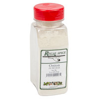 Regal Onion Powder - 9 oz.