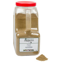 Regal Ground Cumin - 5 lb.