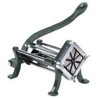 Choice Potato Wedge Cutter - 8 Wedge French Fry Cutter