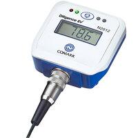 Comark Diligence EV Multi-Channel Temperature Data Logger N2012