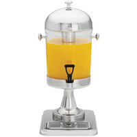 Tablecraft 71 Cold Beverage / Juice Dispenser 2.1 Gallon