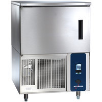Alto-Shaam QC3-3 27 inch Quickchiller Reach in Commercial Countertop Blast Chiller - 36 lb.