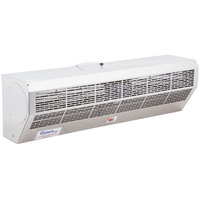 Curtron AP-2-36-1-SS Air Pro Air Curtain Insect Door 36 inch - 120V