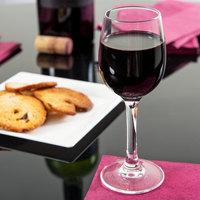 Chef & Sommelier E5358 Cabernet 2.25 oz. Cordial Glass by Arc Cardinal - 24/Case