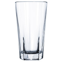 Libbey 15483 Inverness 12 oz. Beverage Glass - 36/Case