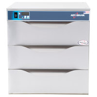 Alto-Shaam 500 3D 3 Drawer Warmer - 208/240V