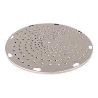 Globe XSP332 3/32 inch Shredder Plate