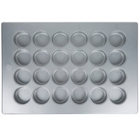 24 Cup Texas Muffin Pan 5.6 oz.