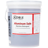 Noble Chemical Metal Safe Dishwashing Liquid 5 gallon / 640 oz.