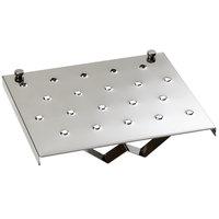 Merrychef PSA2101 Upper Impingement Plate for eikon e4 Series Ovens