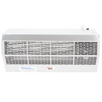 Curtron AP-2-24-1-SS Air Pro Air Curtain Insect Door 24 inch - 120V