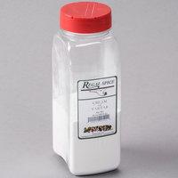 Regal Cream of Tartar - 16 oz.