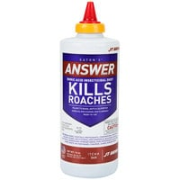 JT Eaton 360 Answer Insect Control Dust 16 oz. Bottle