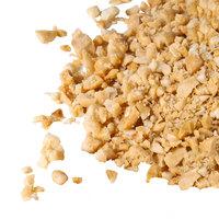 30 lb. Granulated Peanuts