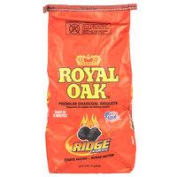 Royal Oak Premium Ridge Charcoal Briquettes - 15.4 lb.