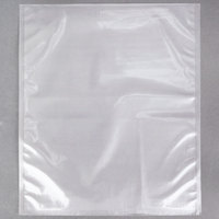 ARY VacMaster 30734 14 inch x 16 inch Chamber Vacuum Packaging Pouches / Bags 3 Mil   - 500/Case