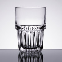 Libbey 15437 Everest 14 oz. Cooler Glass - 36/Case