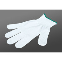 Victorinox 86503 PerformanceShield 2 Cut Resistant Glove - Medium