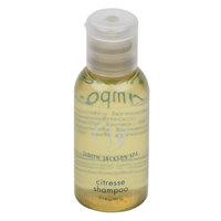 Judith Jackson Spa Citresse Shampoo 1.1 oz. - 200/Case