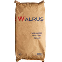 Granulated Sugar - 25 lb.